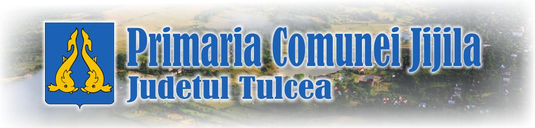 Comuna Jijila
